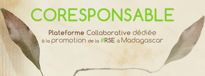 Newsletter RSE pour Madagascar